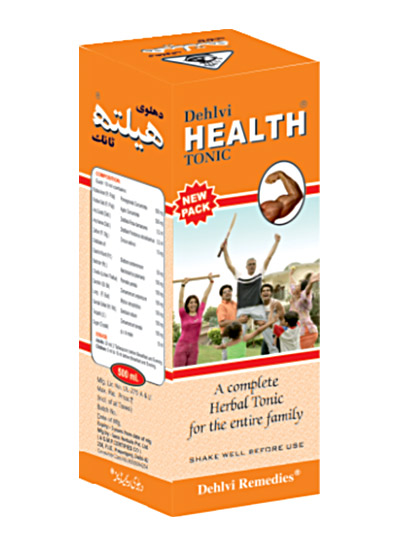 Dehlvi-Health-Tonic-small
