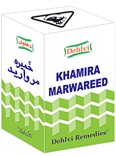 Khamira-Marwareed-small