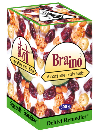braino-small